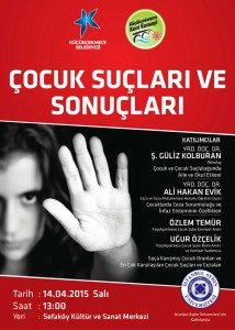cocuk-suclari2